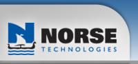 NORSE Technologies Home Page